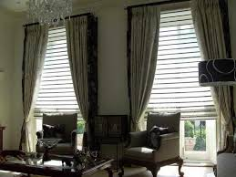 fabric window blinds and shades cabinet hardware room window