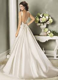 Cheap Maggie Sottero Wedding Dresses 68 Best Maggie Sottero Images On Pinterest Wedding Dressses