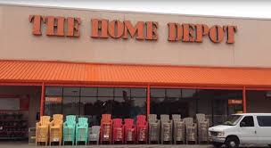 home depot black friday rocking horse home depot ban worker from wearing hat after donald trump