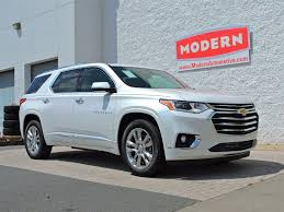 chevrolet traverse blue chevrolet acadia suv 2015 2017 colorado zr2 blue zl1 camaro