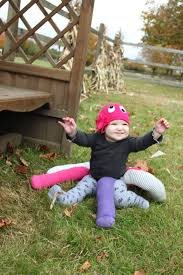 baby octopus costume diy a young wife u0027s tale