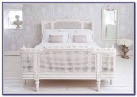 Pier One White Wicker Bedroom Furniture - white wicker bedroom furniture pier one bedroom home design