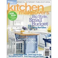 Bhg Kitchen Makeovers - cabinet makeover beaded board basics