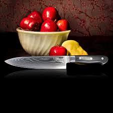 cheap kitchen knives get cheap damascus cooking knives aliexpress com alibaba