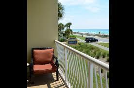 beach retreat 204 u2013 watkin u0027s pet friendly rentals
