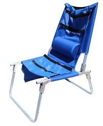 Lightweight Travel Beach Chairs Beach Products For Air Travel