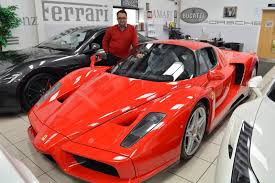 ferrari supercar the ferrari buyer u0027s guide u2013 amari supercars amari