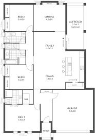 open living floor plans floor open plan living floor plans