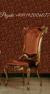 Wooden Carving Sofa Designs 664 Best Chairs Images On Pinterest Chairs Antique Furniture