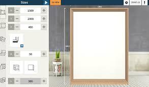 3d designer utile closet 3d designer android apps on play