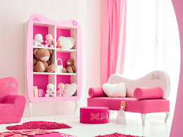 Room Awesome Barbie Game Room by Awesome Pink Room Design For A Princess From Doimo Cityline