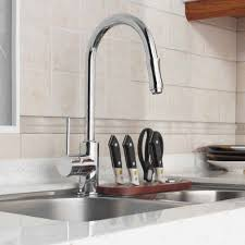 Robinet Cuisine Rabattable Grohe by