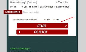 whatsapp hack tool apk how to hack anyone s whatsapp account best whatsapp hacker