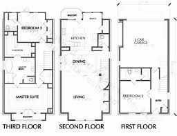 blueprints for house 2 storey house plans philippines with blueprint new house design