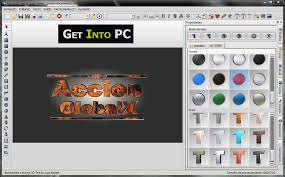 3d home design software exe aurora 3d text logo maker free download