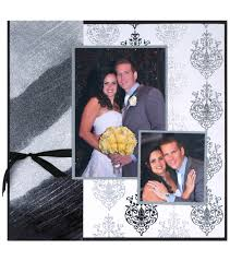wedding scrapbook supplies wedding scrapbook scrapbook ideas supplies joann