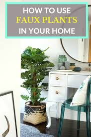 114 best botanical home decor trend images on pinterest