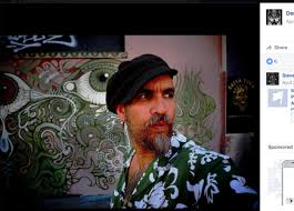 Cor Fire Protection North Bay by Oakland Warehouse Fire Who Is The Man Behind The Ghost Ship