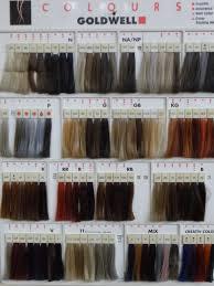 goldwell color chart 2015 socialmediaworks co images about colour palettes on pinterest pms color chart pantone