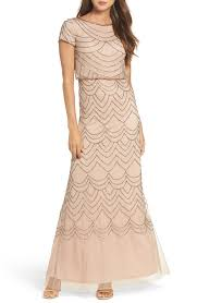 Nordstrom Mother Of The Bride Dresses Long Pink Mother Of The Bride Dresses