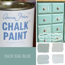 duck egg blue chalk paint kitchen cabinets kitchen cabinet paint kit