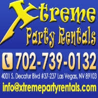 party rentals las vegas rock out at these rock in nv