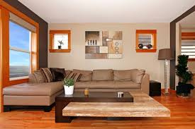 home painting interior interior painting atlanta residential painting commercial