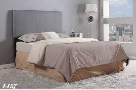 Modern Kids Bedroom Furniture by Modern Kids Bedroom Furniture Sets Montreal Meuble Valeur