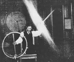 nikola tesla time machine who was nikola tesla the tesla science foundation