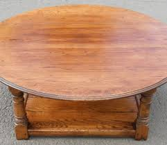 Ottoman Table Storage by Coffee Tables Awesome Round Coffee Table With Storage Living