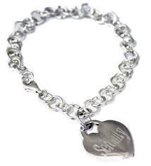 sterling silver monogram bracelet monogram sterling silver bracelets monogram jewelry be monogrammed