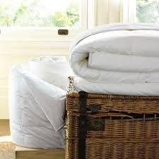 Dry Clean Feather Duvet The 25 Best Goose Feather Duvet Ideas On Pinterest