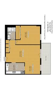 apartments for rent in pleasant hill ca floor plans bedroom bath
