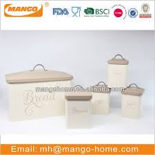 Toilet Paper Roll Storage by Toilet Paper Holder Paper Towel Holder Standing Toilet Tissue
