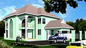 3 bedroom duplex designs in nigeria new house design in nigeria youtube