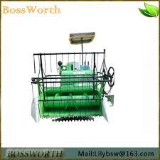 price of rice combine harvester price of rice combine harvester