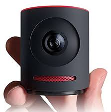 amazon black friday delivery and shipping problems amazon com mevo live event camera for select android and ios