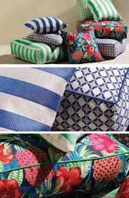 on the o u t s i d e outdoor fabric designmade interior design