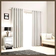 scheibengardinen wohnzimmer scheibengardinen wohnzimmer mild auf ideen zusammen mit 6