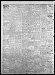 Dallas Herald Dallas Tex Vol 19 No 12 Ed 1 Saturday