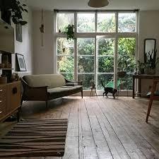 Home Wooden Windows Design Best 25 French Windows Ideas On Pinterest Loft House Steel