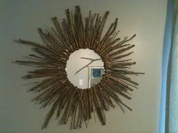 Wall Mirrors Target by Mirrors Sunburst Mirror Target Gold Starburst Mirror Star