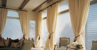 thrive cotton curtains tags dutch lace curtains dining room