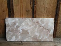 marble flooring design home design ideas 12 photos of the