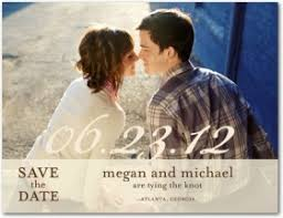Free Save The Date Cards 10 Free Save The Date Cards From Wedding Paper Divas