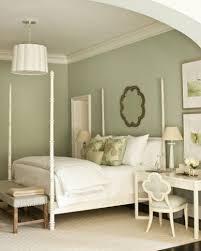 green paint colors for bedroom bedroom entrancing sage green paint colors bedroom bedrooms