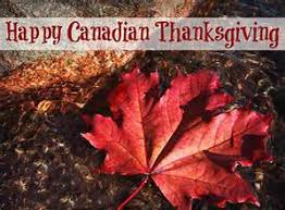 canadian thanksgiving this monday october 10th niagara falls canada