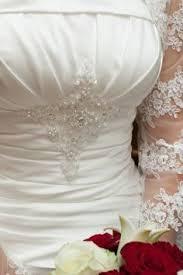 brautkleid lilly gebraucht lilly brautkleid lilly brautkleid weddingdress
