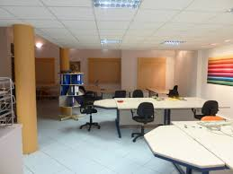 entreprise bureau location bureau merignac coworking merignac aqui work center