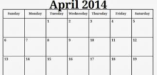blank calendar 2014 template 28 images june 2014 calendars for